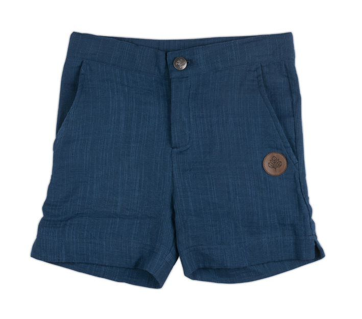 August Shorts