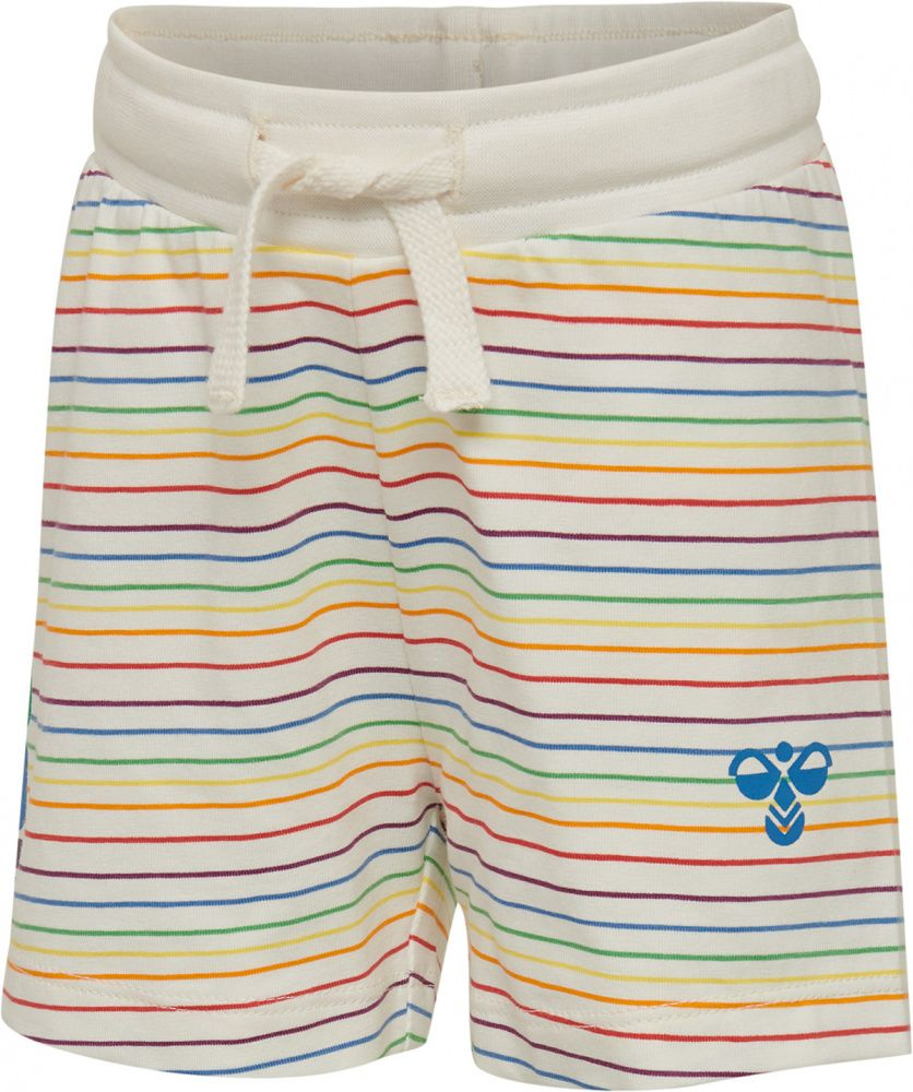 HML Rainbow Shorts
